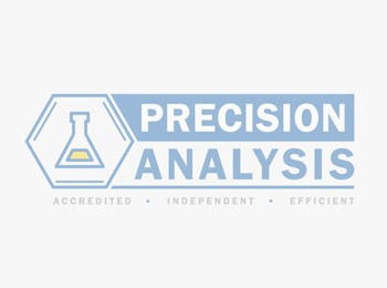 Precision Launches New Website